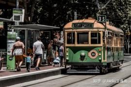 墨尔本,凭什么是世界最适宜居住的城市?