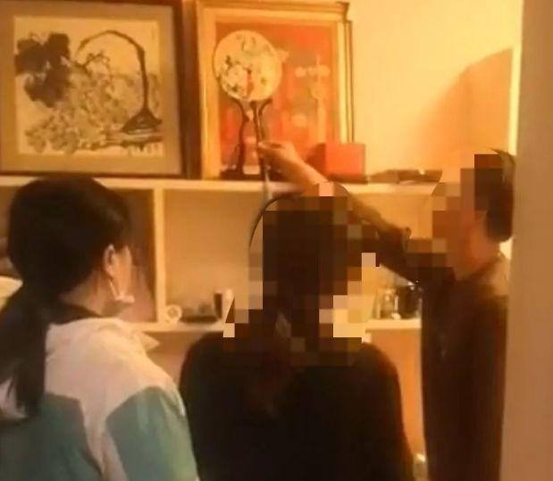 杭州90后姑娘一晚上连偷4家店!都是奢侈品!一进她家,民警也愣了……