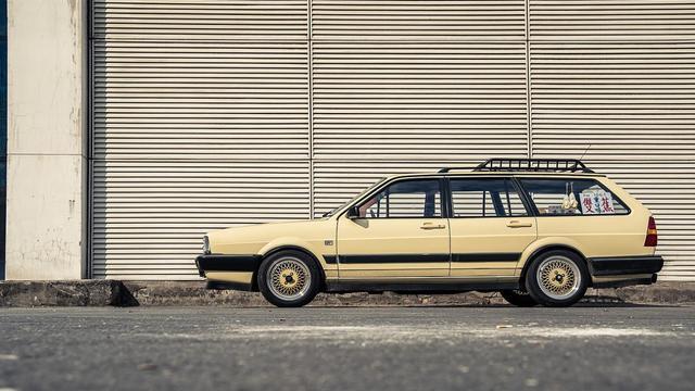 这些已经逝去的经典老车,你还记得它们么?