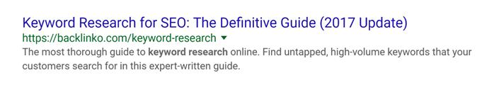 出售你的博客文章